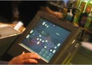 Hotel Bar POS System & Software - Canberra, ACT