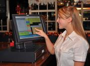 POS System - Canberra, ACT