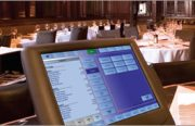 Restaurant POS System & Software - Canberra, ACT