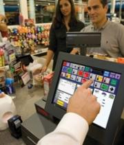 Retail POS System - Canberra, ACT
