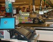 Supermarket / Convenience & Grocery Store POS System - Canberra, ACT