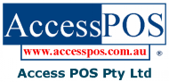 POS System & Software - Canberra, ACT - Access POS Pty Ltd