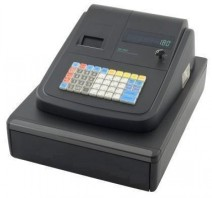 Cash Register - Basic & Cheap in Canberra, ACT